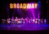 Broadway Nights