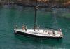 Sailing Yachting