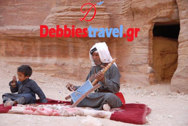 Ιορδανία Jordan